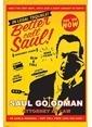 Pyramid International Maxi Poster - Breaking Bad Better Call Saul Attorney At Law Renkli